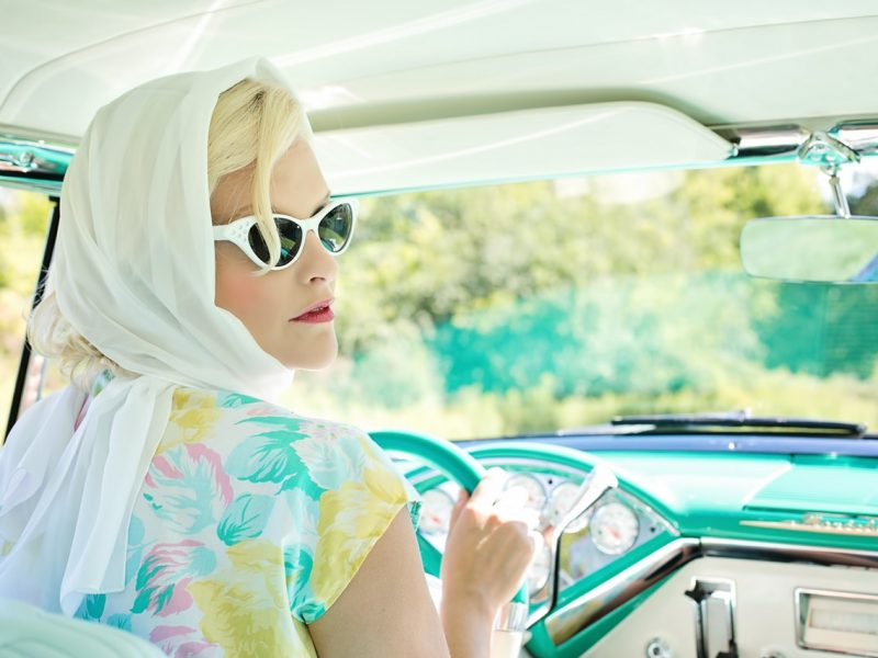 vintage-1950s-pretty-woman-vintage-car-1955-montclair.jpg